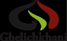 Teppichreinigung Darmstadt